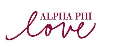 alphaphilove